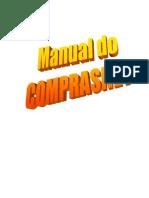 Manual ComprasNet[1]