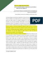 CarcelyLogicadelosCampos P.vacani (1)