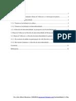 Filosofia da interculturalidade do género - Diana de Vallescar.pdf