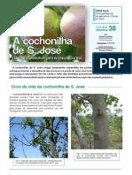 Ficha Tecnica 38 2011
