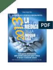La Medicina Della Nuova Era Oscar Citro