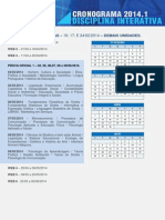 Cronograma de Atividades - Demais Unidades (3)_20140407205146