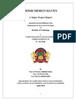 Jatinder Final Report