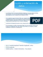 Practica 21 Nov Taller Bdd 20121