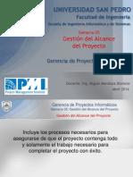 GPI-2014-1_Semana05