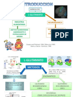 EXPOPAPER-Glutamato Oxidasa
