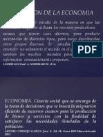 economia_(1)