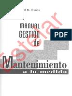 Manual Gestion Mantenimiento. Mayk.pdf Unlocked