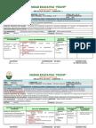 Matriz Plan de Clase 2013-2014_026