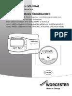 Dt10rf Optimiser Mk 2 Instructions