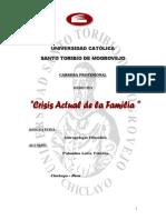 crisisactualdelafamilia-1229444251851273-2