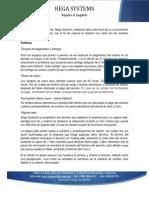 Carta clientes.pdf