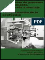 Apuntes_procesos