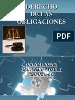 obligacionesmancomunadasgrupo1segundaunidad-110315161526-phpapp01
