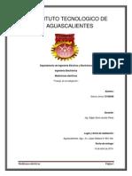 Copia de Mediciones Electricas