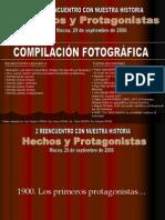 Fotos Mocoa Protagonistashistoria 2