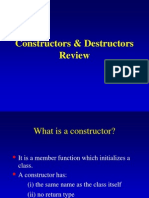 15799 Constructor