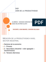 unidad2mediciondelaproductividad-131017004212-phpapp01
