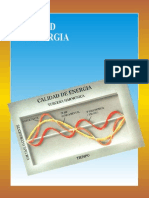 Calidad de Energia IEC