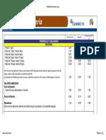 Paquete_azul.pdf