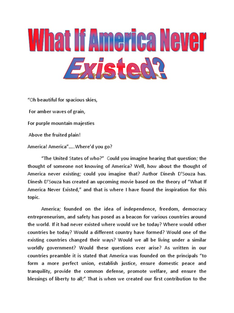 Thesis meaning in essay