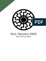 Sol Negro 666