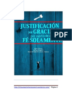 justificacion-por-gracia-por-medio-de-la-fe-solamete.pdf