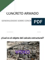 introduccinalamateria-concretoaceroaccionesmnimassobrelasedificacionesrequisitosgeneralesparaanlisisydiseoenconcretoarmado-111013160815-phpapp02.pdf