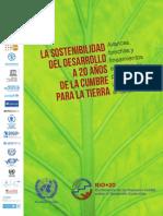 2012-65-RIO%2B20-ESPANOL-WEB.pdf