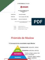 Based El a Piramide