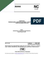 NC Terraplenes Especificac. Constructivas (v Final)