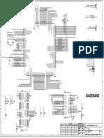 MTK+6218+schematics
