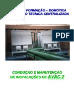 ACÇÃO DE FORMAÇÃO – DOMÓTICA E DE GESTÃO TÉCNICA CENTRALIZADA.pdf