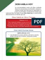 Dios Habla Hoy 1.pdf