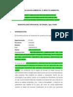 IMPACTO AMBIENTAL151112