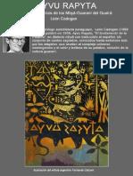 ayvu raptya