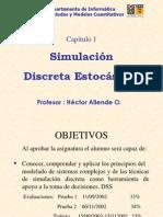 01_Simulacion_2002 (1)