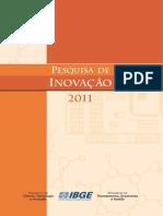 Pin Tec 2011
