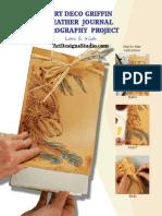 Pyrography-Journal-by-Irish.pdf