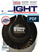 Flight International - 3-9 December 2013.pdf