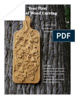 Your-First-Carving-by-LS-Irish.pdf