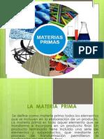 Materia Prima Sesión 1 [Modo de Compatibilidad] [Reparado]