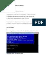Leeme Emulador de 64 Bits Para Windows by Roby