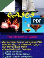 Gas Laws Lec