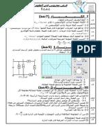controle chimie electricite tron comun 4.pdf