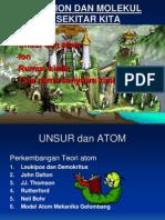 2-atom1