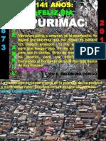 Viva Apurimac