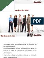 Presentacin1 Pptclase4leadership 101127105631 Phpapp01