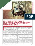 23-32-fra.pdf