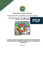 1 Manual Elaborao Plano Gesto Integrada Rs Cp 125